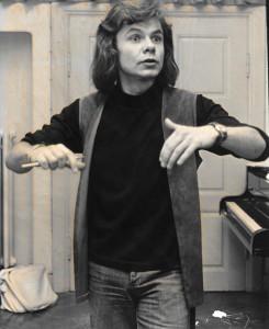 Vigtige elementer i Jørgens musikalske virke har været at tænde begejstringen og glæden i musikken.