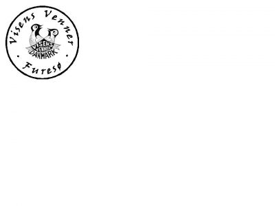 VVF logo test 01