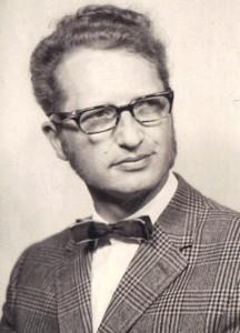 Arne Skjelsager var en statelig herre, der passede sin virksomhed med omhu og succes, samtidig med sine aktiviteter i det lokale erhvervsliv i Nymølle.
