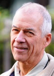 Hans Aagaard, kasserer med ansvar for foreningens økonomi, kontaktperson til Kulturelt Samråd, og redaktør for nyhedsbreve,samt repræsentant for foreningen ved regionale og nationale konferencer.